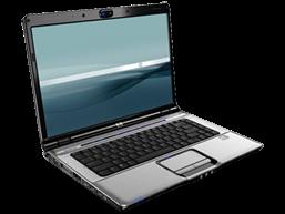 HP Pavilion DV6120SE Driver Download