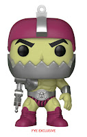 Pop! Masters of the Universe Trap-Jaw F.Y.E