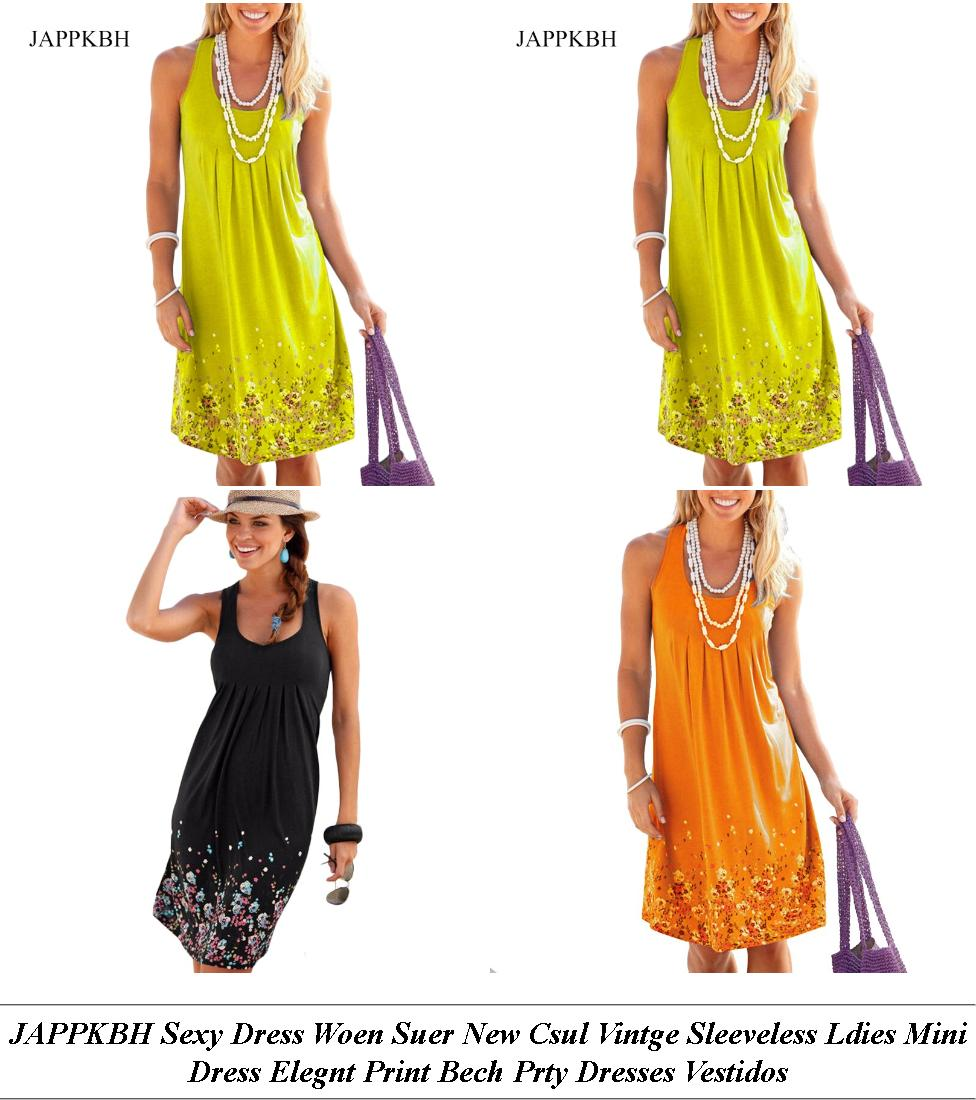 Going Out Outfits Zara - Commercial Property For Sale Leominster Uk - Stunning Dresses For A Wedding