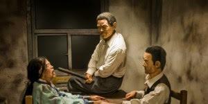 Berita Misteri - SEODAEMUN PRISON HISTORY MUSEUM (KOREA SELATAN)