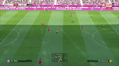 PES 2017 Super Patch Tuga v3.0 AIO by Rajam Season 2018/2019