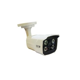 Kamera Outdoor Spc 1.3MP