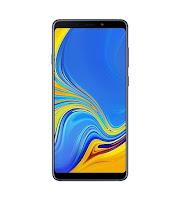 Kredit Samsung Galaxy A9 6/128GB