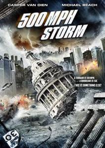 descargar 500 MPH Storm (2013), 500 MPH Storm (2013) español