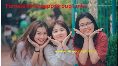 www.whatsappgrouplink.org
