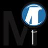 Download MuPDF Reader 1.9a