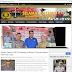 Website Resmi Polres Hulu Sungai Tengah