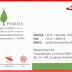 Sukses Perkasa Forestama | Surabaya