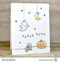 https://kartenwind.blogspot.com/2017/09/huhuuu-halloween-baby-karte.html