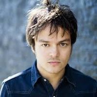 Jamie Cullum free piano sheets