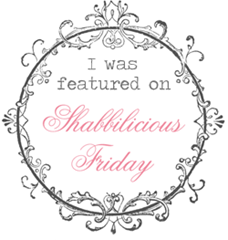 http://shabbyartboutique.com/2015/05/shabbilicious-friday-link-party-94.html