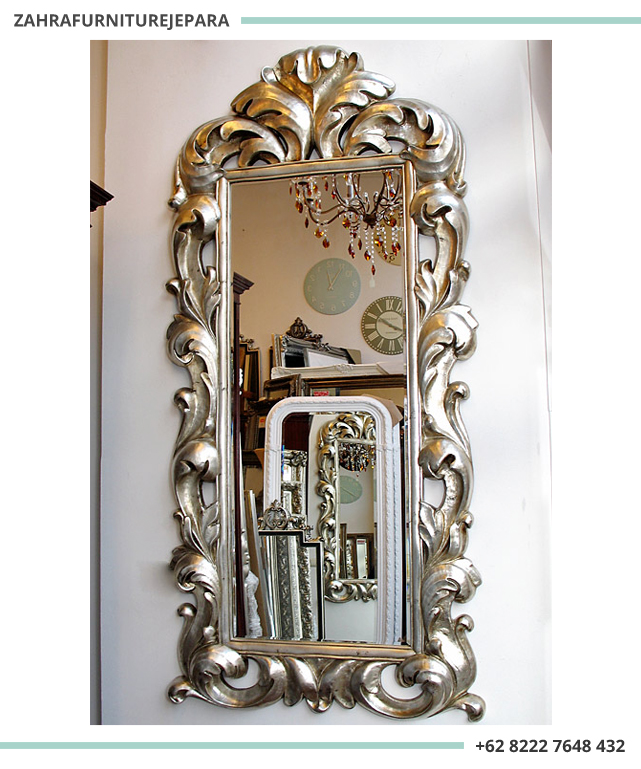 Gambar : Cermin Dinding Besar, Harga Cermin Dinding Besar,