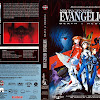 Evangelion Death and Rebirth [MKV/MEGA] [1 LINK]