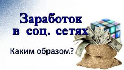 http://bonus24.futurenet.club
