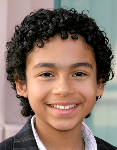 Swell Hairstyle Ideas For Teen Boys Long Hairstyles Short Hairstyles For Black Women Fulllsitofus