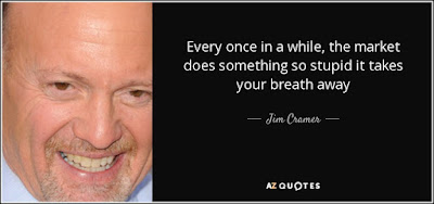 Jim Cramer Quotes