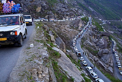 heavy-rains-batter-himachal-blocks-highways