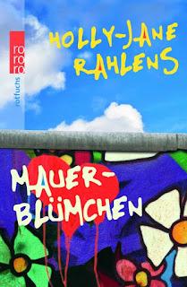 http://www.rowohlt.de/paperback/holly-jane-rahlens-mauerbluemchen.html