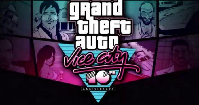 صفحة تحميل لعبة Grand Theft Auto Vice City V1 09 للاندرويد مجانا اخر اصدار