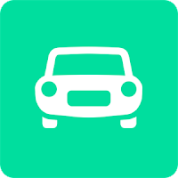 AutoBud - Καλύτερη οδήγηση (Εφαρμογή android - iOS)