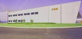Lowongan Operator Produksi  PT FDK Indonesia Cikarang