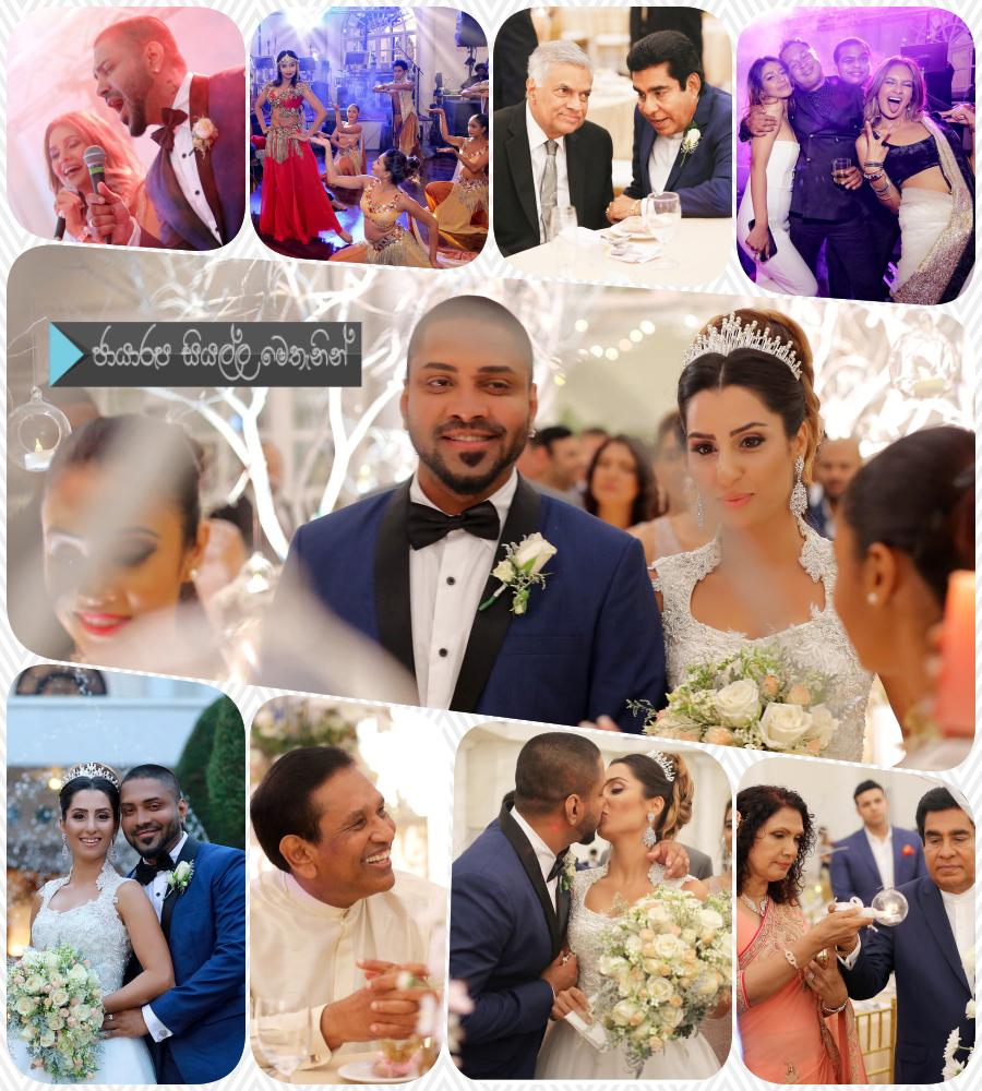 http://www.gallery.gossiplankanews.com/wedding/malaka-silva-wedding.html
