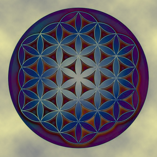 Flower of Life photo floweroflife_1_zpsd7651ce1.jpg