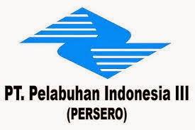 Lowongan Kerja Terbaru PT Pelindo III (Persero) Tahun 2015