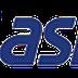 ASICS Badminton Championship 2016