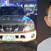 Bacolod Councilor Ricardo 'Cano' Tan and family was ambushed