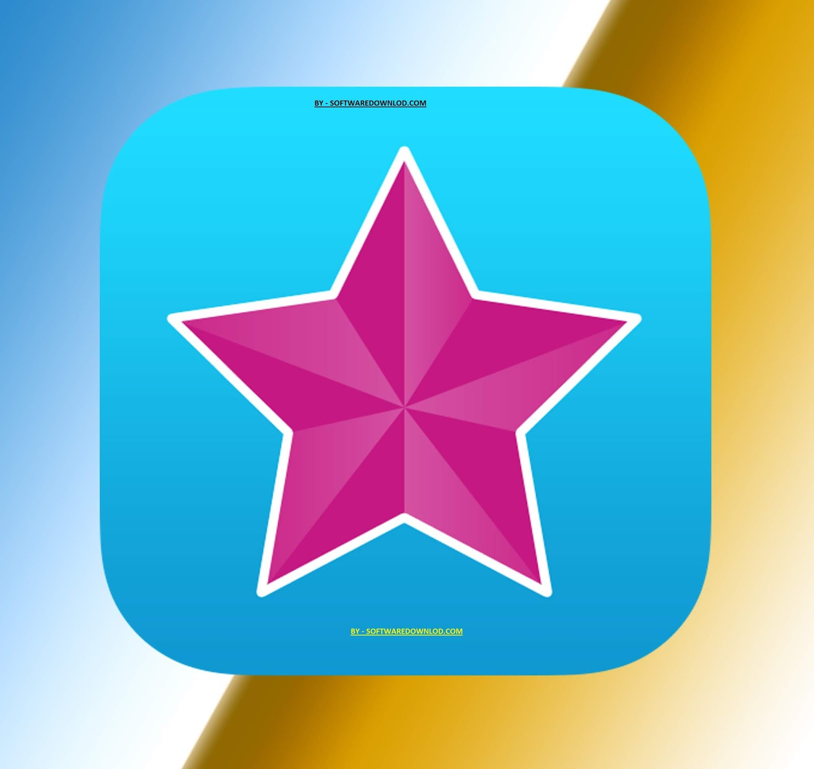 Video Star Apk : (10 2 MB) Latest Version 2019 ~ Software