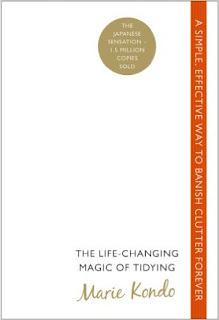 http://www.amazon.co.uk/The-Life-Changing-Magic-Tidying-effective-ebook/dp/B00I0C46BO