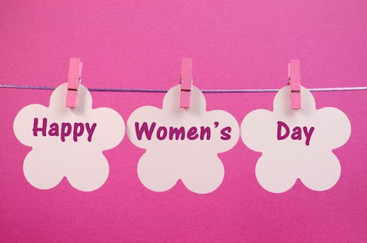 Happy Women's Day,Images,Wishes,Quotes