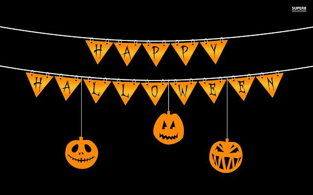 http://bancodeimagenesgratis.net/wp-content/uploads/2015/08/happy-halloween1.jpg