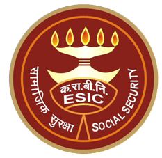 ESIC Recruitment Notification 2018 for Sr Resident, Part Time Specialist Posts