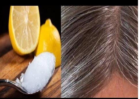 الشعر الابيض,علاج الشيب المبكر,علاج الشيب,التخلص من الشيب,كيف اتخلص من الشعر الابيض,علاج شيب الشعر,شيب الشعر,الشيب المبكر,علاج الشعر الابيض,صبغ الشعر الابيض,التخلص من الشعر الابيض,علاج الشعر الابيض بدون صبغة,علاج الشيب بالاعشاب,الشعر