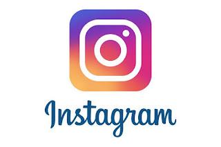filter instagram masa kini
