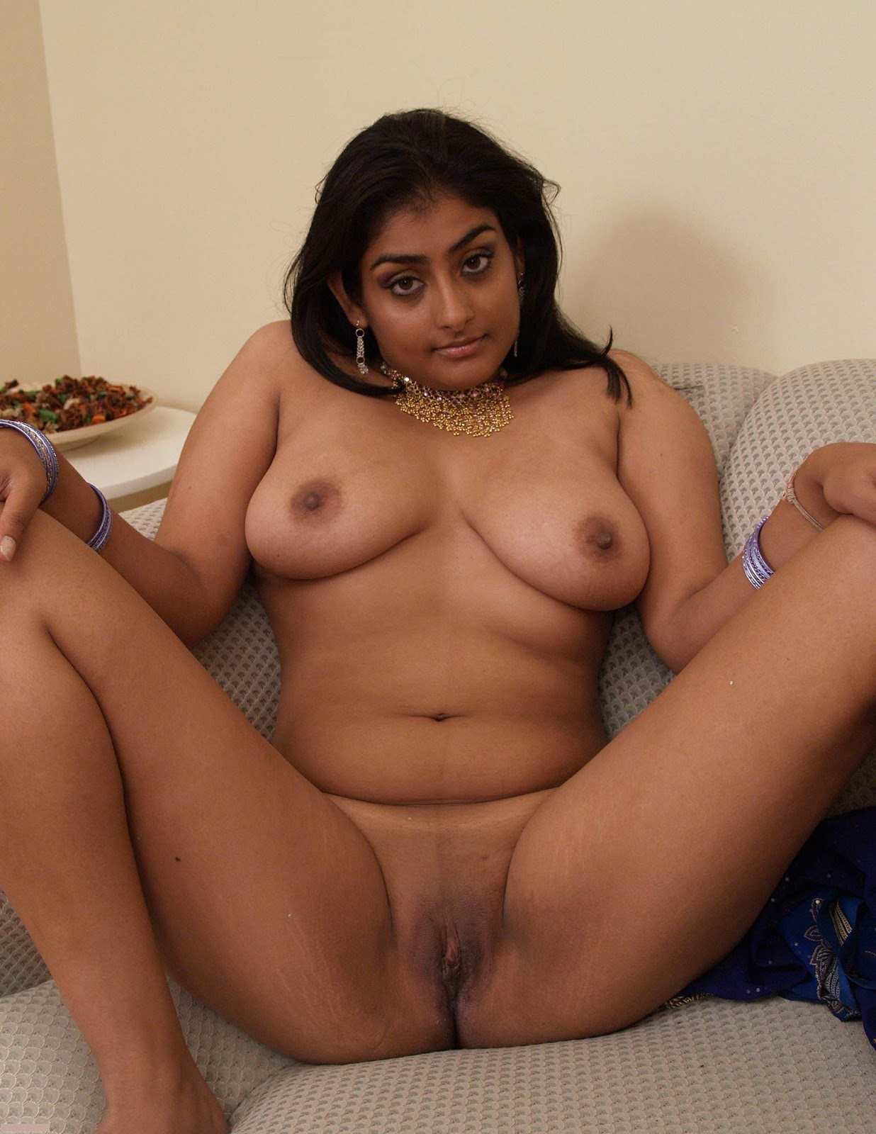 hot new indian porn