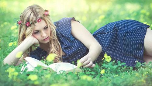 Aplikasi buku online