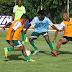 Luverdense tem semana decisiva nas duas competições, Quinta o Vila Nova(GO) e domingo o Sinop F.C.