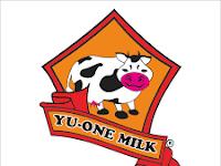 Lowongan Kerja Accounting Yu - One Milk