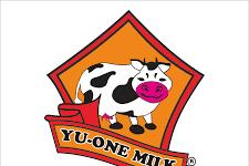 Lowongan Kerja Lampung Kepala Kandang Yu-one Milk