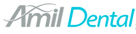 Amil Dental online