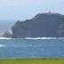 Golfe Ilha do Porto Santo
