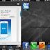 Hướng dẫn cách tải và cài đặt zalo cho iPhone, iPad IOS