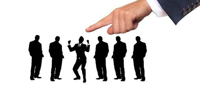 Aprenda a inovar no seu processo de recrutamento