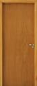 Kit Porta Pronta - Crua