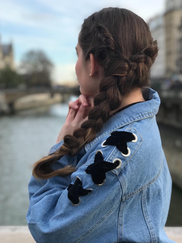 coiffure 365c