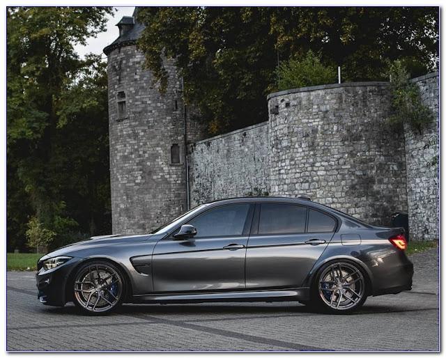Best Car WINDOW TINTING Oshkosh WI