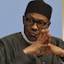 Killings: Be patient, my security chiefs are racking their brains - President Buhari